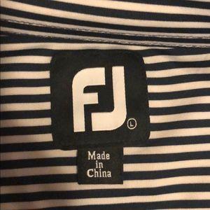 FootJoy Shirts - Foot joy polo